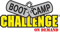 Boot Camp Challenge® – On Demand